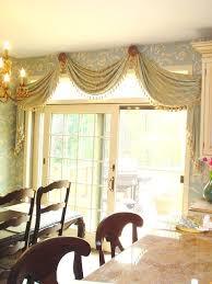Window Treatment Hardware Medallions - 416 best curtain designs images on pinterest curtain designs