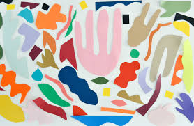 art for kids fun with matisse u2013 playful learning
