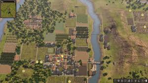 Terraria Map Viewer Best Map Seeds Shining Rock Software Forums