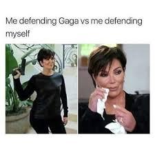 Lady Gaga Memes - lady gaga memes lol facebook
