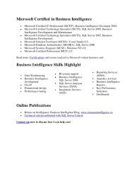 Sap Mm Certified Consultant Resume 100 Edi Consultant Resume Sap Bw Sample Resume Sap Fresher
