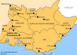 chambres d hotes salon de provence hotel pays d aix en provence et marseille salon de provence