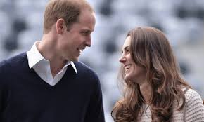 20 intriguing secrets about prince william and kate middleton u0027s