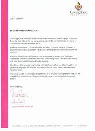 Appointment Letter Template Free 28 Architect Appointment Letter Example Letter Samples