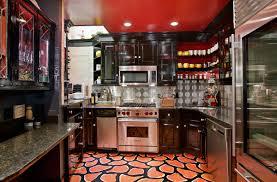 Kitchen 79 by On The Market 79 West Cedar Street Beacon Hill