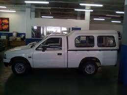 1989 isuzu kb250 d u2013 urban auto