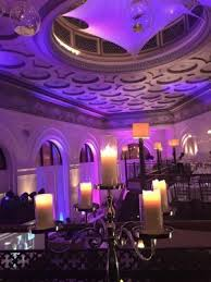 lighting store stamford ct 171 best stamford connecticut images on pinterest stamford
