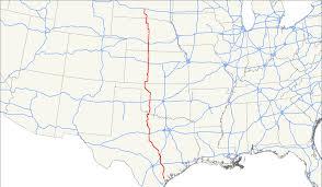 U S Route 6 In Iowa Wikipedia U S Route 183 Wikipedia