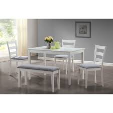 White Rectangle Kitchen Table by Kitchen Magnificent Rectangle Wood Table Small Round Dining