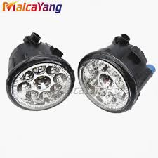 nissan juke yellow key light compare prices on nissan juke headlight online shopping buy low