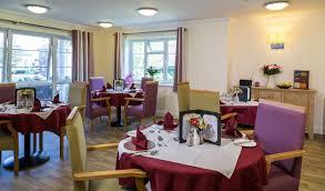 care home in basingstoke marnel lodge barchester healthcare