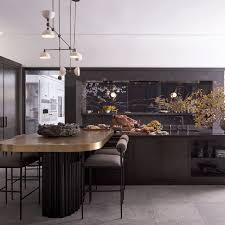 modern kitchen design images pictures 20 best modern kitchens 2021 modern kitchen design ideas