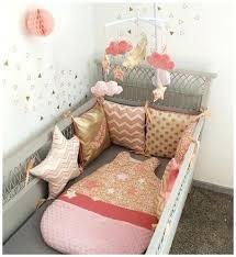 oignon chambre bébé le lit de bebe adaptez le lit de bacbac a sa taille le bon coin lit