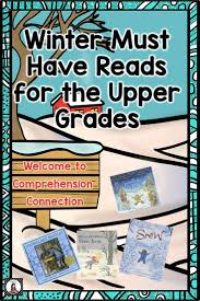 thanksgiving read aloud books 17 best read aloud book list upper elementary images on pinterest
