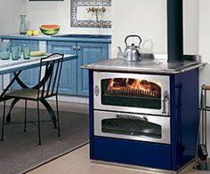 poele a bois pour cuisiner cuisinière à bois godin promes poele a bois godin wood heat