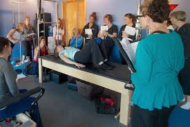 therapy classes paragon pilates and physical therapy