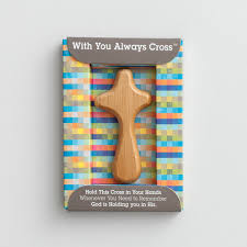 wall cross décor dayspring