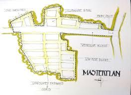 sustainable floor plans godrej e city electronic city bangalore 1 2 2 5 3 bhk apartments