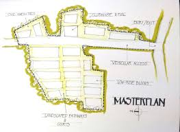 Sustainable House Design Floor Plans by Godrej E City Prices Location Site Visit Photos Floor Plans