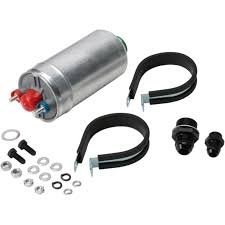 fitech free shipping speedway motors
