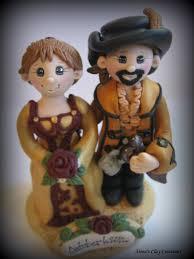 trina u0027s trinketts cheetah renaissance and pirate bride and