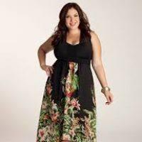 burlington coat factory dresses plus size burlington coat factory dresses plus size best seller dress and