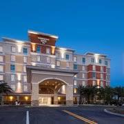 Comfort Suites Port Canaveral Comfort Inn U0026 Suites Port Canaveral Area 50 Photos U0026 32 Reviews