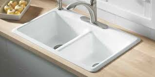 Best Kitchen Sinks Types Of Kitchen Sinks Read This Before You Buy