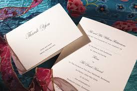 wedding invitations belfast wedding invitation ideas and inspiration