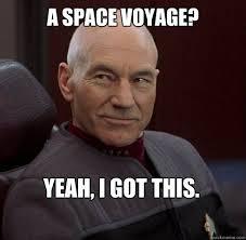 Annoyed Picard Meme - lovely annoyed picard meme picard tea meme car car canyon 80
