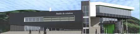 bureau udes structure faculté de génie université de sherbrooke