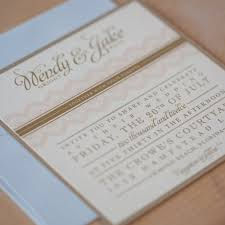fairytale wedding invitations google search wedding invites