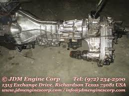 mitsubishi jdm 4d56 2 5 l motor no turbo diesel na 4wd manual de