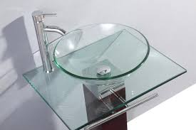 Wash Basin Designs Modern Design Tempered Glass Wash Basin B 017 Buy Wash Basin