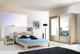 meuble chambre meubles chambre