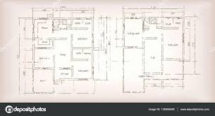 free floor plan software for windows 7 21 inspirational free floor plan software for windows 7 paping org