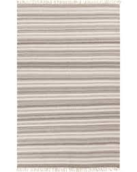 1001 Area Rugs Get The Deal Surya Isb 1001 Area Rug 5 X7 6