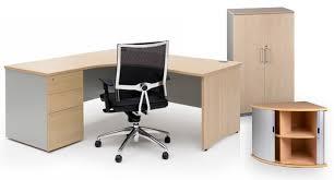 Uk Office Desks Office Furniture Uk Tfi Concepts
