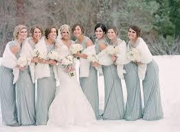 grey bridesmaid dresses how to rock grey bridesmaid dresses melina wallisch photography