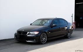 custom bmw 3 series bmw photo gallery