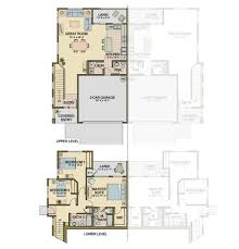 laule a developer reserves the right to modify floor plans elevations specifications features and prices without prior notice square footage and room sizes are