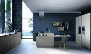 marque de cuisine haut de gamme marque de cuisine haut de gamme cuisine de design italien en 34