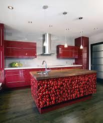 Light Wood Kitchen Cabinets Cream Amish Kitchen Cabinets Combining Window Kitchen Makeover