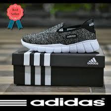 Sepatu Adidas Slip On pusat sepatu nike murah sepatu adidas murah sepatu converse murah