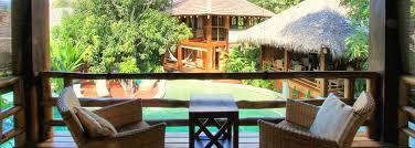 villas pranamar oceanfront villas santa teresa costa rica