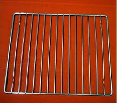 Oven Grill Toaster Toaster Oven Baking Wire Grill Racks Page 1 Products Photo