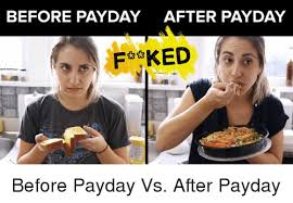 Me On Payday Meme - 25 best memes about payday payday memes