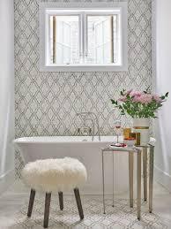 jeff lewis bathroom design jeff lewis bathroom ideas photos houzz