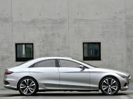 mercedes f800 price 2010 mercedes f800 style concept wallpapers 8 wallpapers