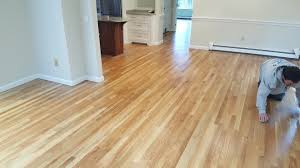 Pc Hardwood Floors Amazing Ideas Hardwood Flooring Tools All Wood Floor Gallery